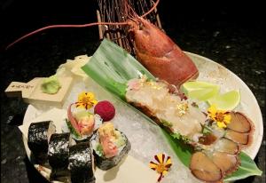 baku-sashimi